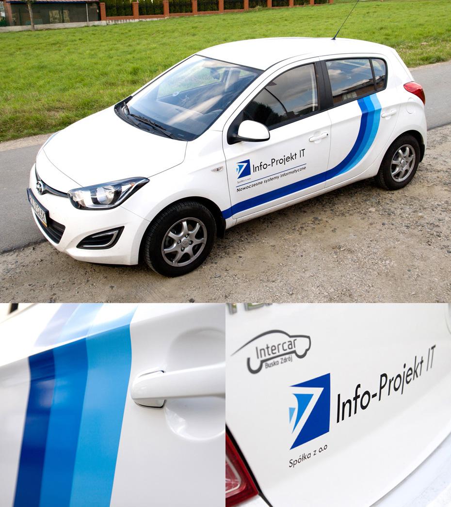 portfolio-samochody-InfoPr