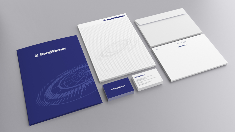 portfolio-poligraf-08