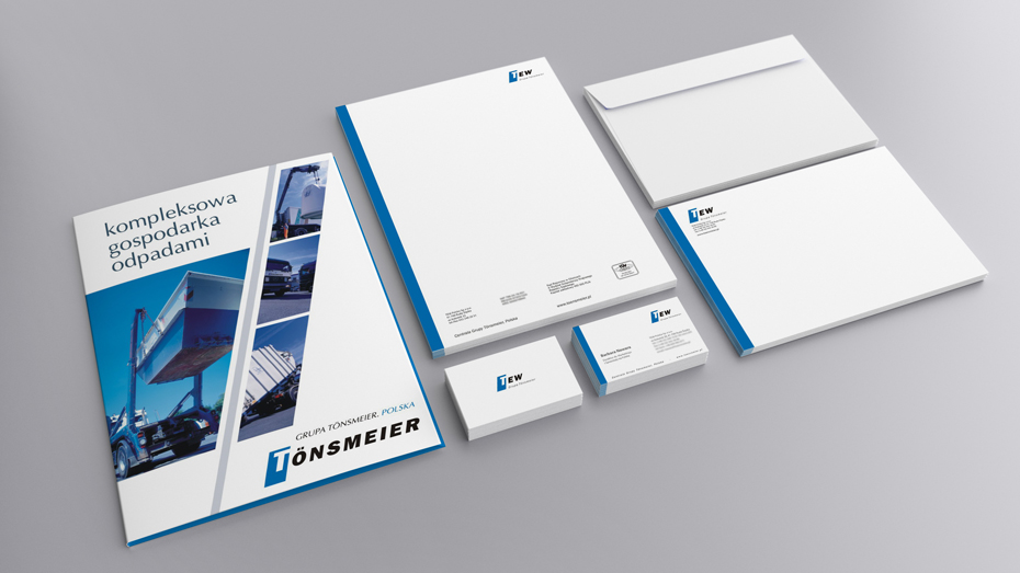 portfolio-poligraf-10