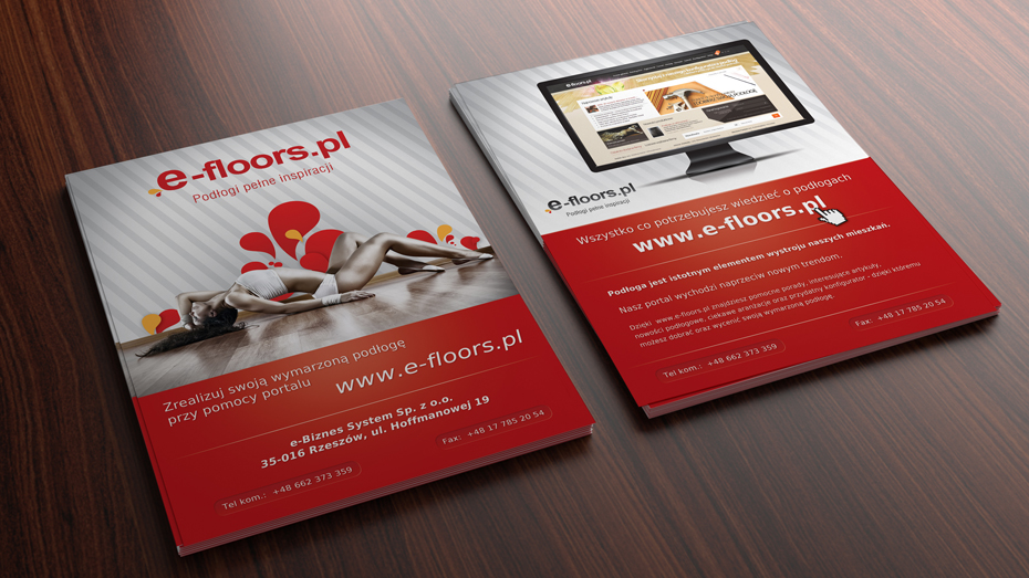 portfolio-poligraf-30